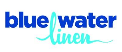 Blue Water Linen Logo-01