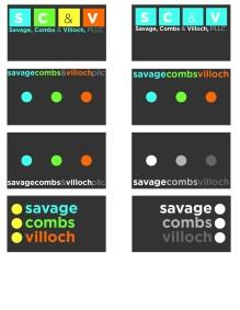 Savage Logos-01