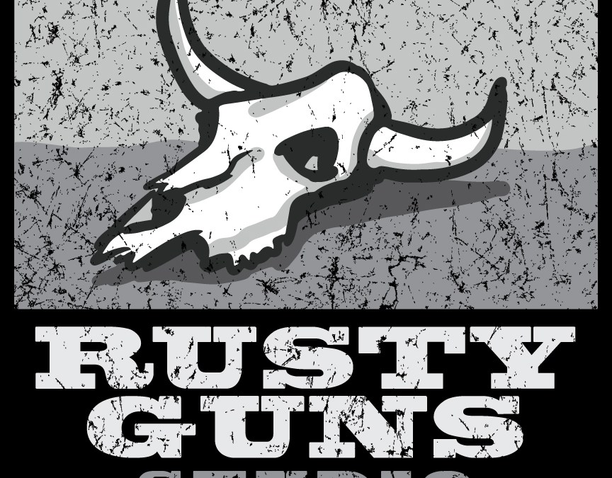 Rusty Guns Studio