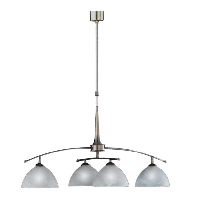 Deckenlampe Kche LED Holz Kchenlampe Decke  LampenFinderde