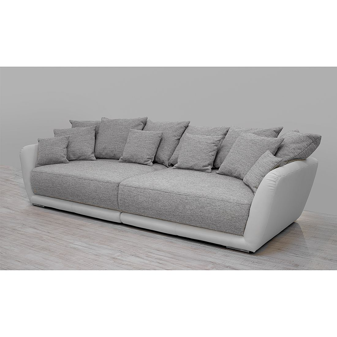 Big Sofa Online Shop Big Sofa Struktur Beautiful Tom Tailor Couch Sofa Ecksofa