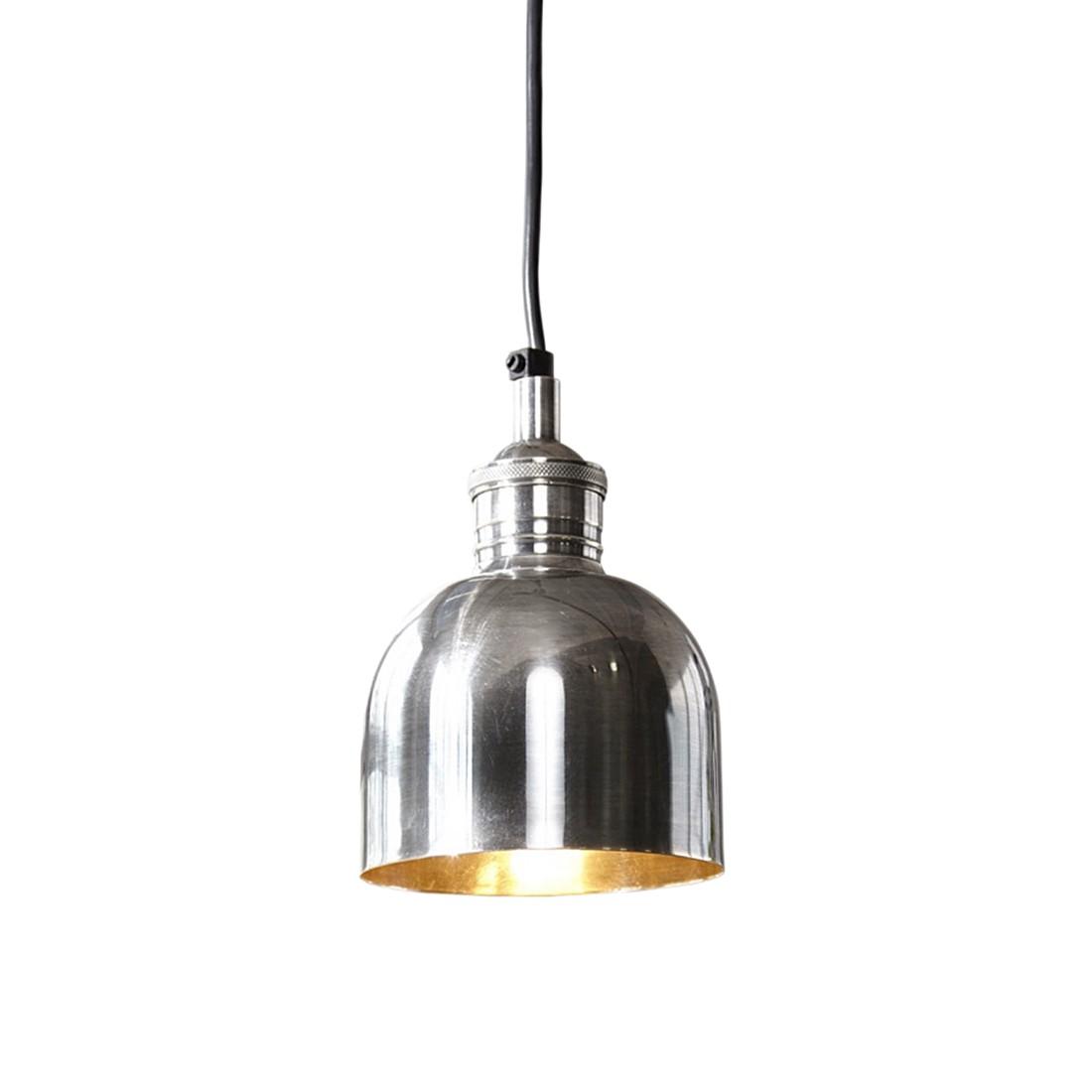Indirekte Beleuchtung Holz Free Moderne In Wei Und Holz: Küchenlampe Indirektes Licht