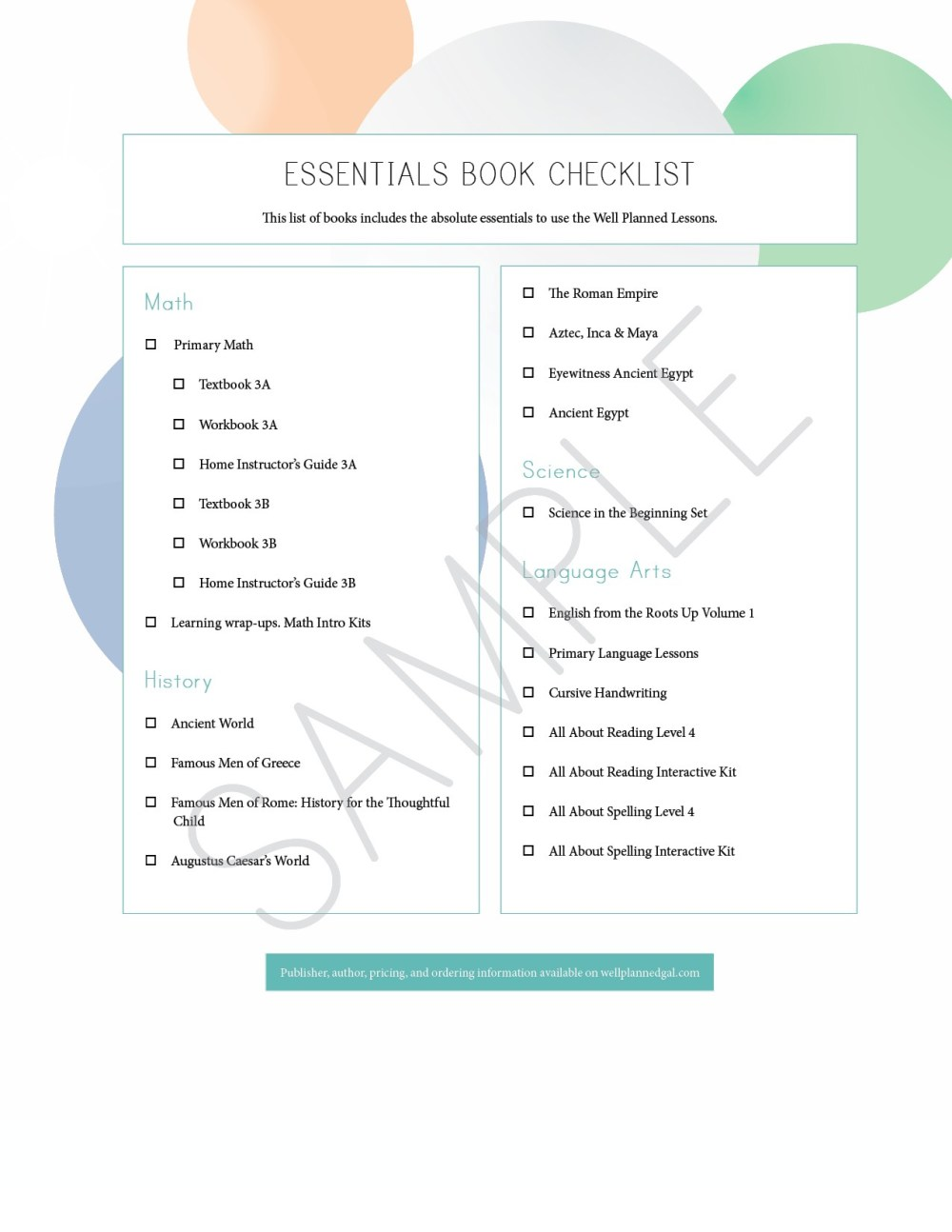 medium resolution of Ancient Civilizations For Kids Worksheets   Printable Worksheets and  Activities for Teachers