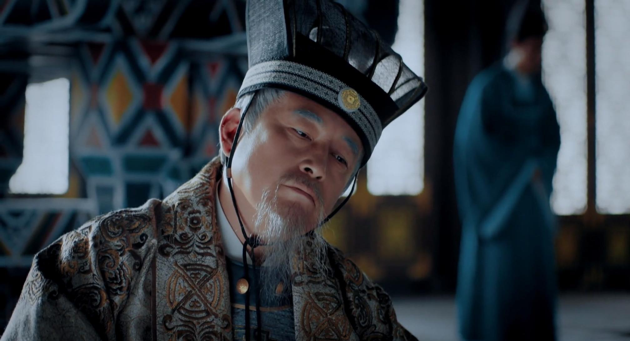 東宮(完整版) 第8集 - 大陸劇 - 戲劇線上看 - myVideo | 陪你每一刻