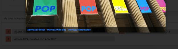 Screenshot 2015-06-22 13.12.31