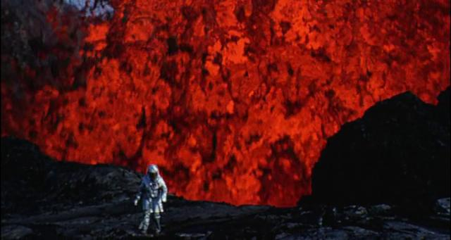 Image result for into the inferno herzog