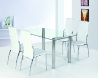 Dining Table: Types Dining Table Legs