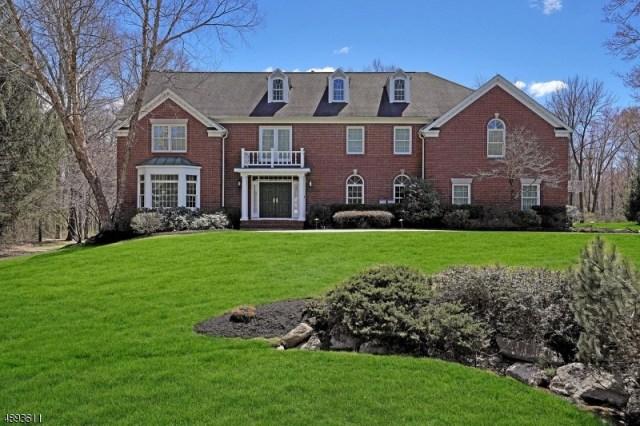 Property for sale at 55 Butternut Ln, Bernards Twp.,  New Jersey 07920