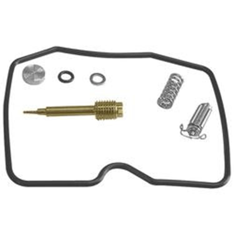 Carburetor Repair Kit For 2002 Honda CR80R Offroad