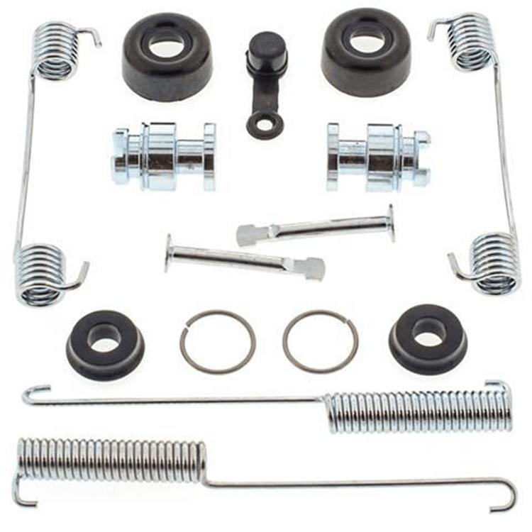 Wheel Cylinder Rebuild Kit For 1997 Honda TRX250TM