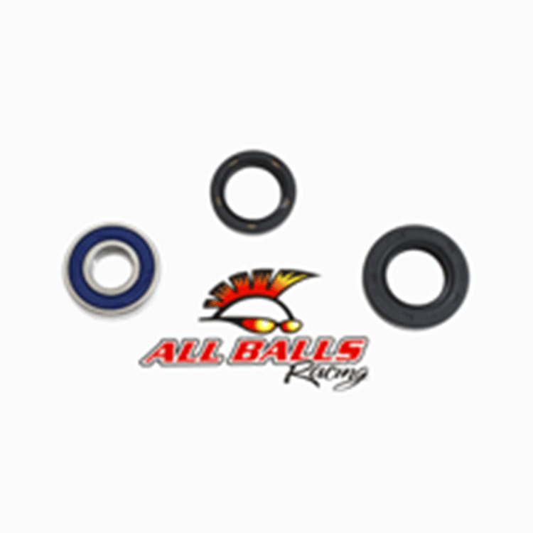 Lower Steering Stem Bearing Kit For 1994 Yamaha YFZ350