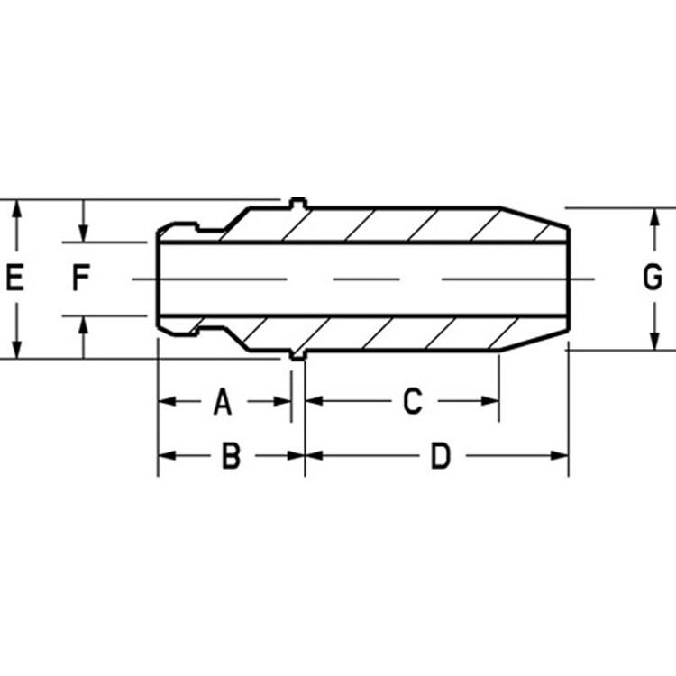 Kibblewhite Precision MachiningValve Guide~2003 Suzuki LT