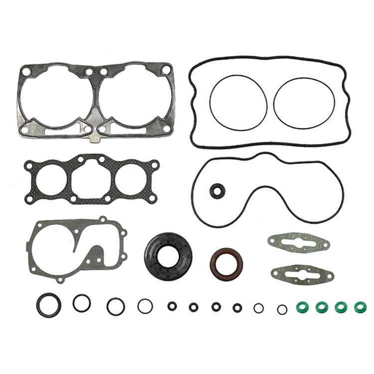 Complete Gasket Set~2011 Polaris 800 PRO-RMK 163 Sports