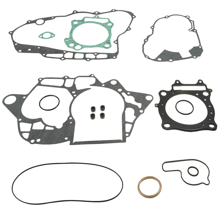 Auto Parts & Accessories Namura NA-50020F Complete Gasket