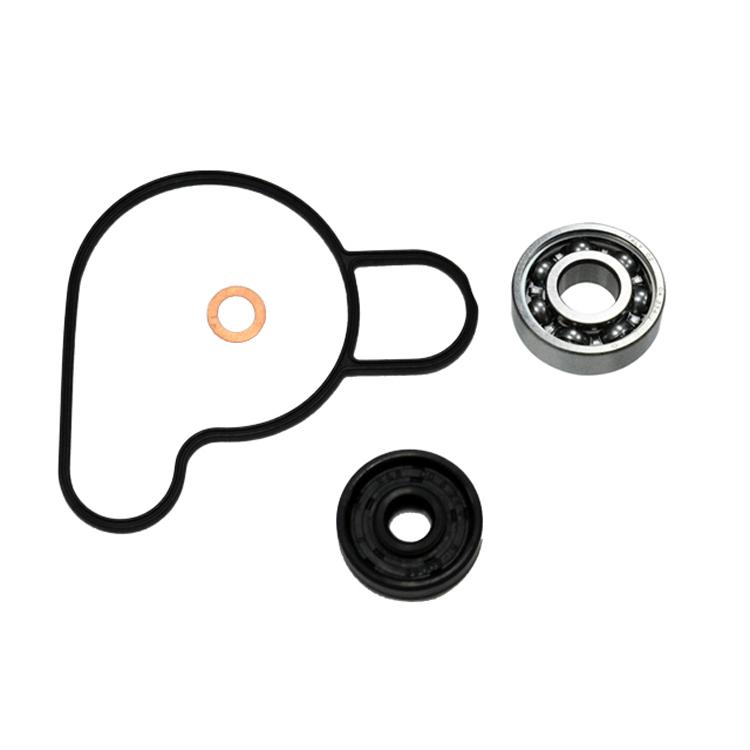 Water Pump Repair Kits~2010 KTM 65 SX Sports Parts Inc. MX