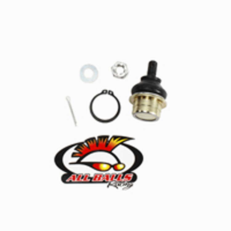 Ball Joints For 2008 Suzuki LT-A750X KingQuad AXi 4x4 ATV