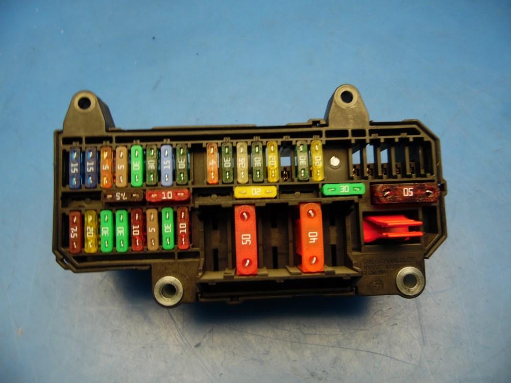 medium resolution of bmw 745li fuse diagram wiring diagram week2002 bmw 745li fuse diagrams wiring library bmw 745li fuse