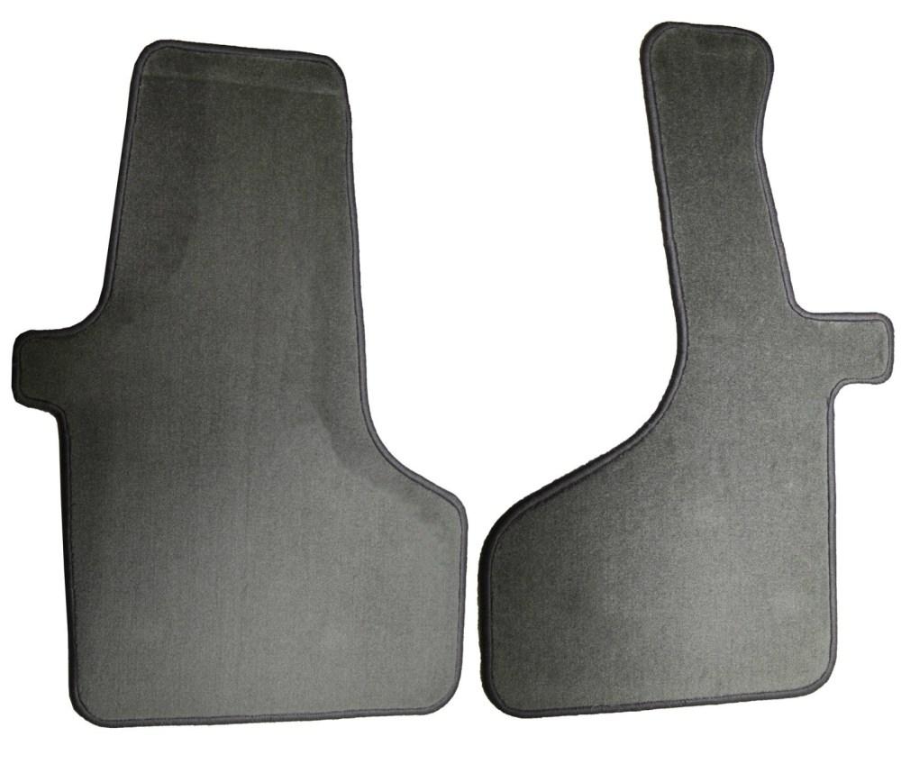 medium resolution of 92 93 94 95 96 ford econoline van floor mats factory e 150 e 250 e350 conversion
