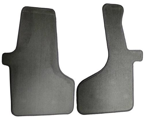 small resolution of 92 93 94 95 96 ford econoline van floor mats factory e 150 e 250 e350 conversion