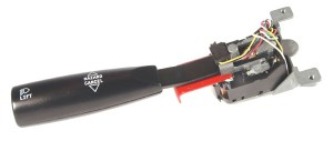 Grote 48112 Turn Signal Switch   eBay