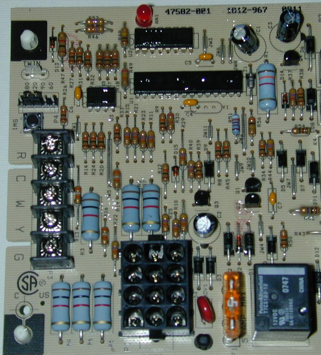 armstrong furnace control board wiring diagram skateboard deck simple savings