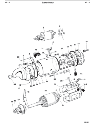 Ignition Wiring Diagram Farmall 806 as well Electrical Diagrams For Kubota Tractors together with New Holland Tractor Parts Diagram also John Deere Lx280 Wiring Diagram likewise 784 International Tractor Wiring Diagram. on ih cub cadet wiring diagram