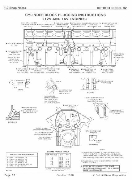 peterbilt 389 wiring schematic 1988 peterbilt air line schematic #15