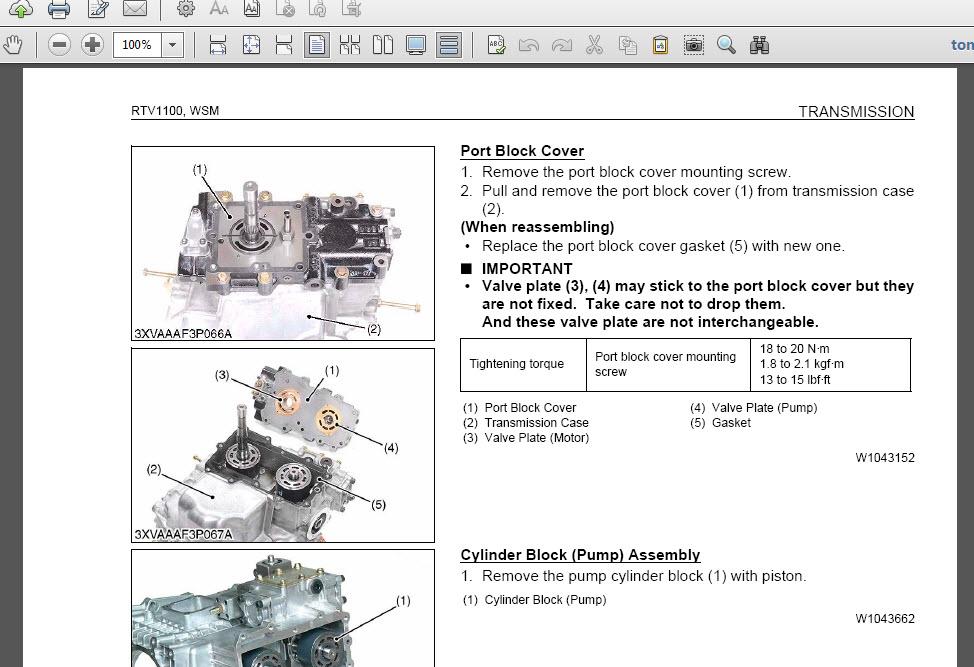 2_018?resize\=665%2C455 diagrams 500500 international 254 wiring diagram amazon international 254 wiring diagram at mr168.co