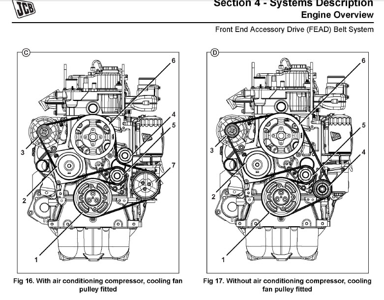 Kubota L3940 Wiring Diagram L5740 Kubota Wiring Diagram L4610 – L2550 Kubota Engine Diagram