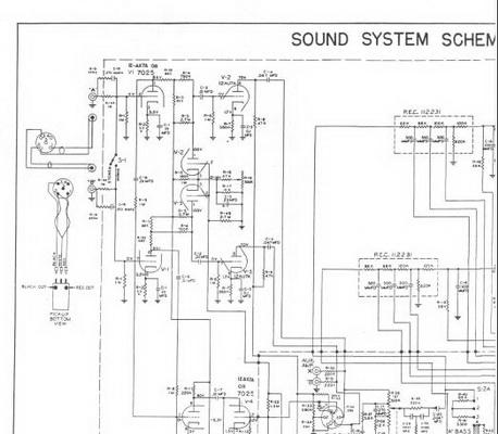 Wurlitzer 2600 Jukebox Instruction Service Manual cd