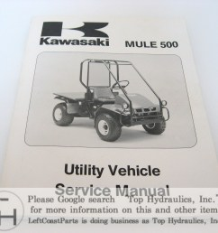 kawasaki er 500 manual general information 1 general specifications items en500 c c en500 c en500 d lubrication system forced lubrication  [ 1367 x 1195 Pixel ]