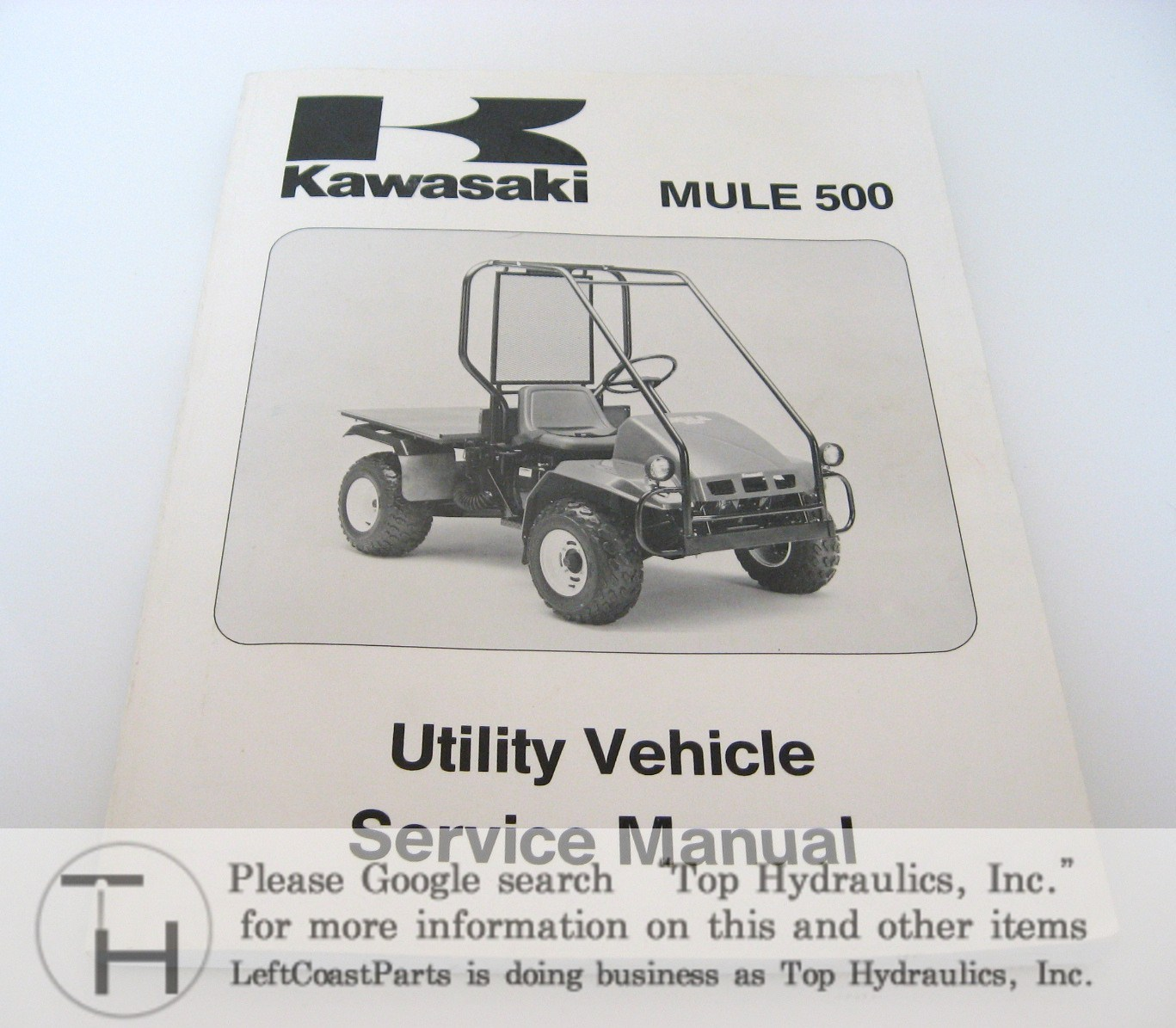hight resolution of kawasaki er 500 manual general information 1 general specifications items en500 c c en500 c en500 d lubrication system forced lubrication