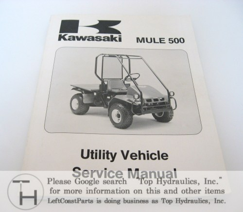 small resolution of kawasaki er 500 manual general information 1 general specifications items en500 c c en500 c en500 d lubrication system forced lubrication