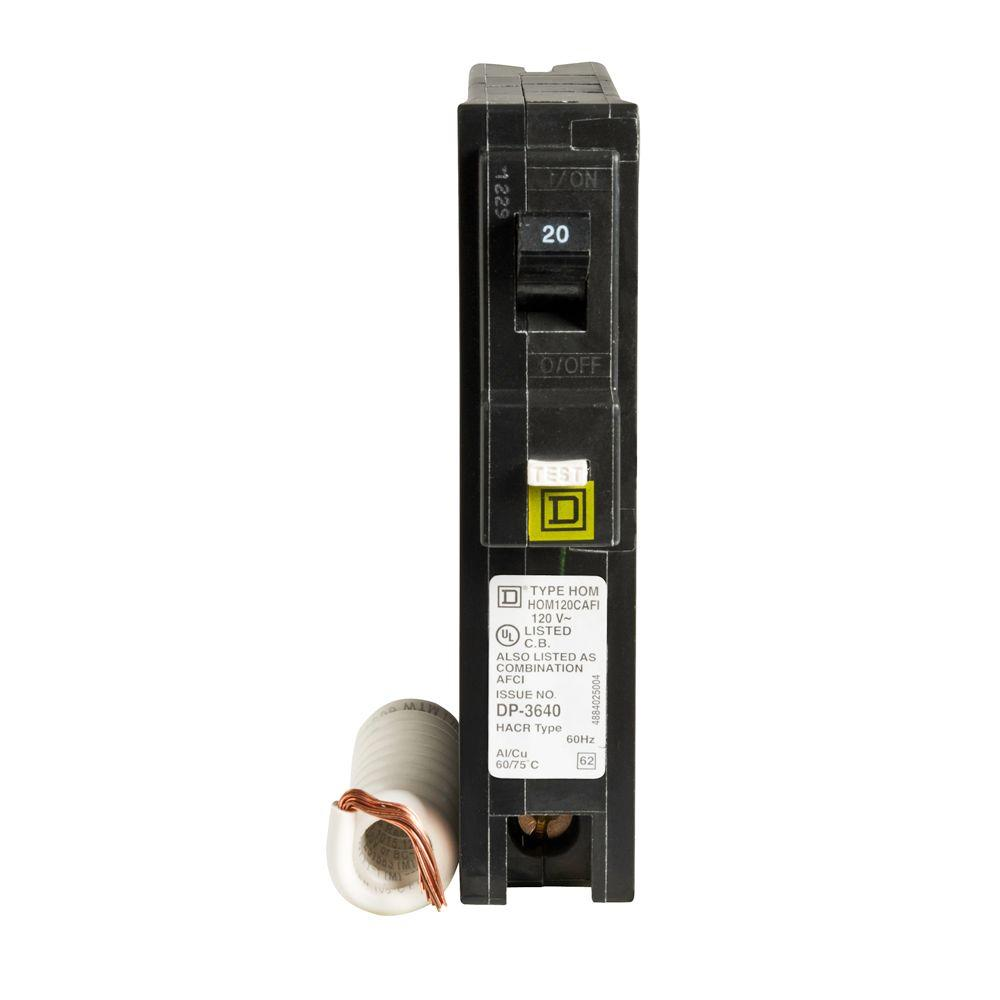 Cafci Circuit Breaker Pppa Avi Depotmuch More Value For Your Money