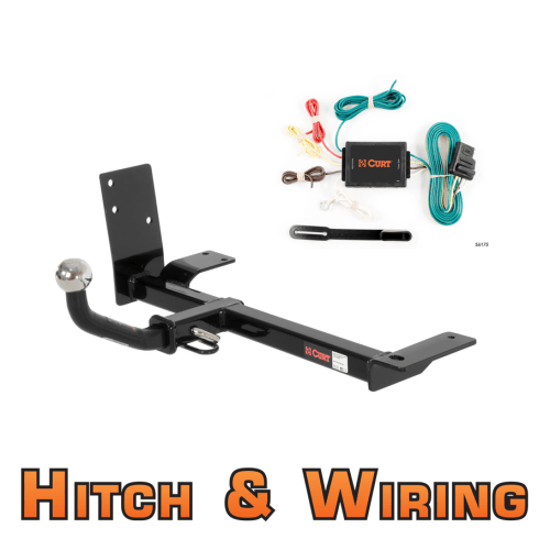 small resolution of categories curt class 1 trailer hitch