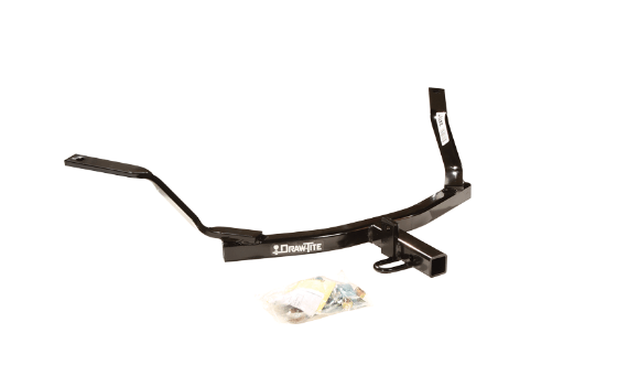 Draw-Tite Class 1 Trailer Receiver Hitch for Acura CL/TL