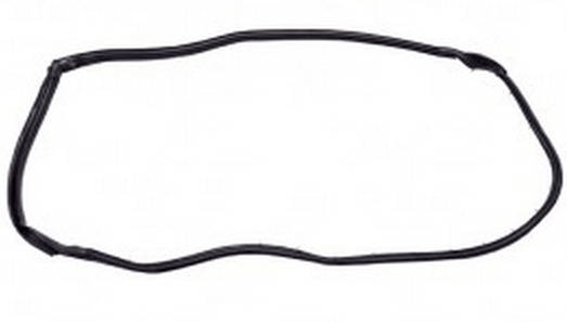 Omix-ADA 12303.12 Right Full Hard Door Seal for 97-06 Jeep