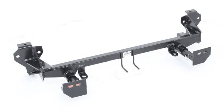 Roadmaster Inc 521567-4 EZ4 Series Tow Bar Mounting
