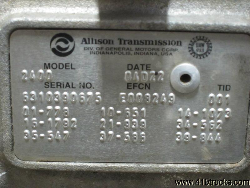 2004 Cadillac Radio Wiring Diagram Kenlugibihlauto