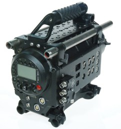 fs red cameras red one mx package for sale includes 4x 64gb ssd serpent belt [ 1070 x 971 Pixel ]