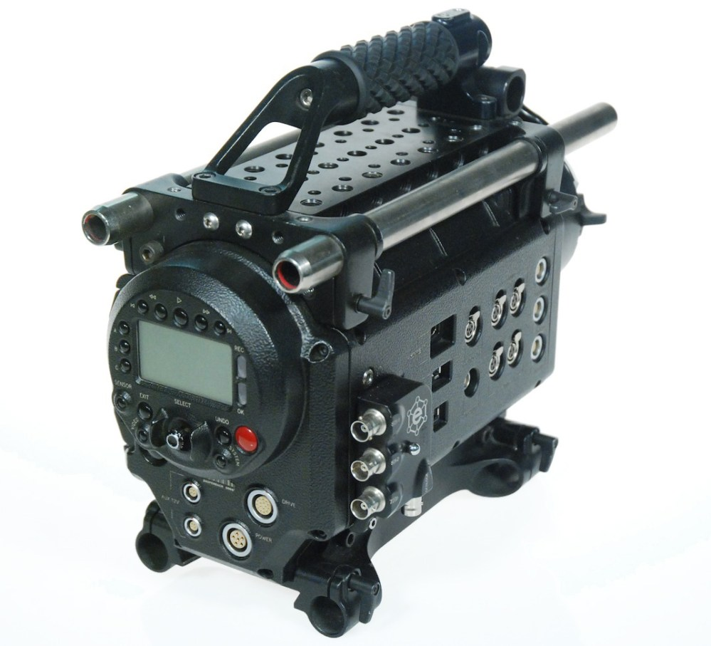 medium resolution of fs red cameras red one mx package for sale includes 4x 64gb ssd serpent belt