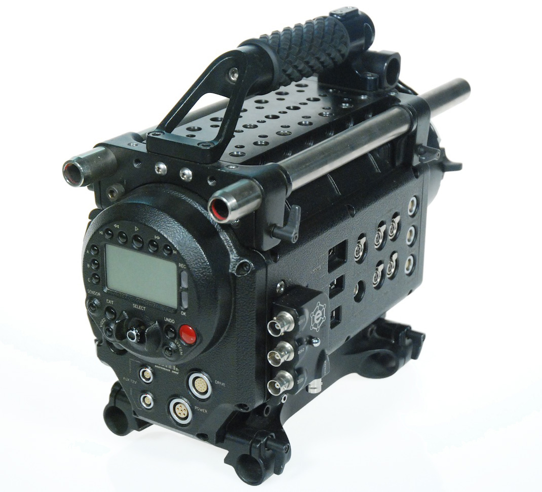 hight resolution of fs red cameras red one mx package for sale includes 4x 64gb ssd serpent belt