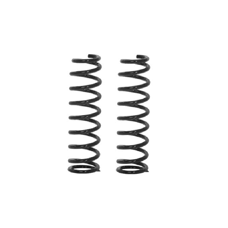 2863 ARB Rear Pair of Old Man Emu Coil Springs Fits Toyota