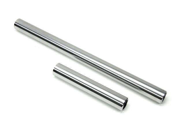 4990700 Teraflex Front Axle Sleeve Kit fits Wrangler JK