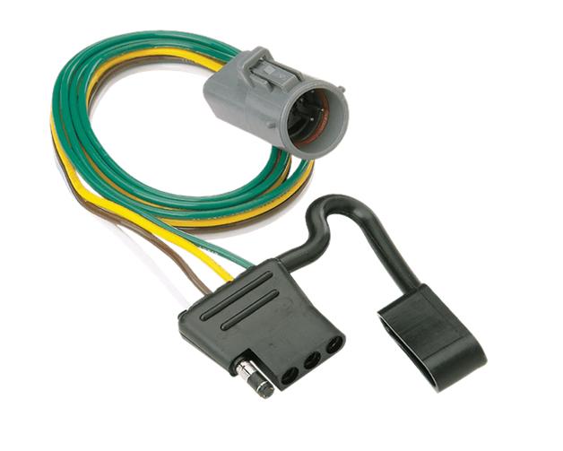 narva 7 pin trailer plug wiring diagram australia diy dual battery system six pollak toyskids co