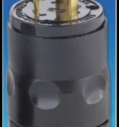 leviton l7150 nema l7 15p 2 pole 3 wire 15a 277v commercial grade 277v light electrical wiring diagrams 277v plug wiring [ 722 x 1600 Pixel ]