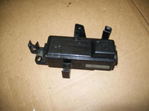 small resolution of 94 honda accord fuse box 94 97 94 honda accord engine compartment fuse