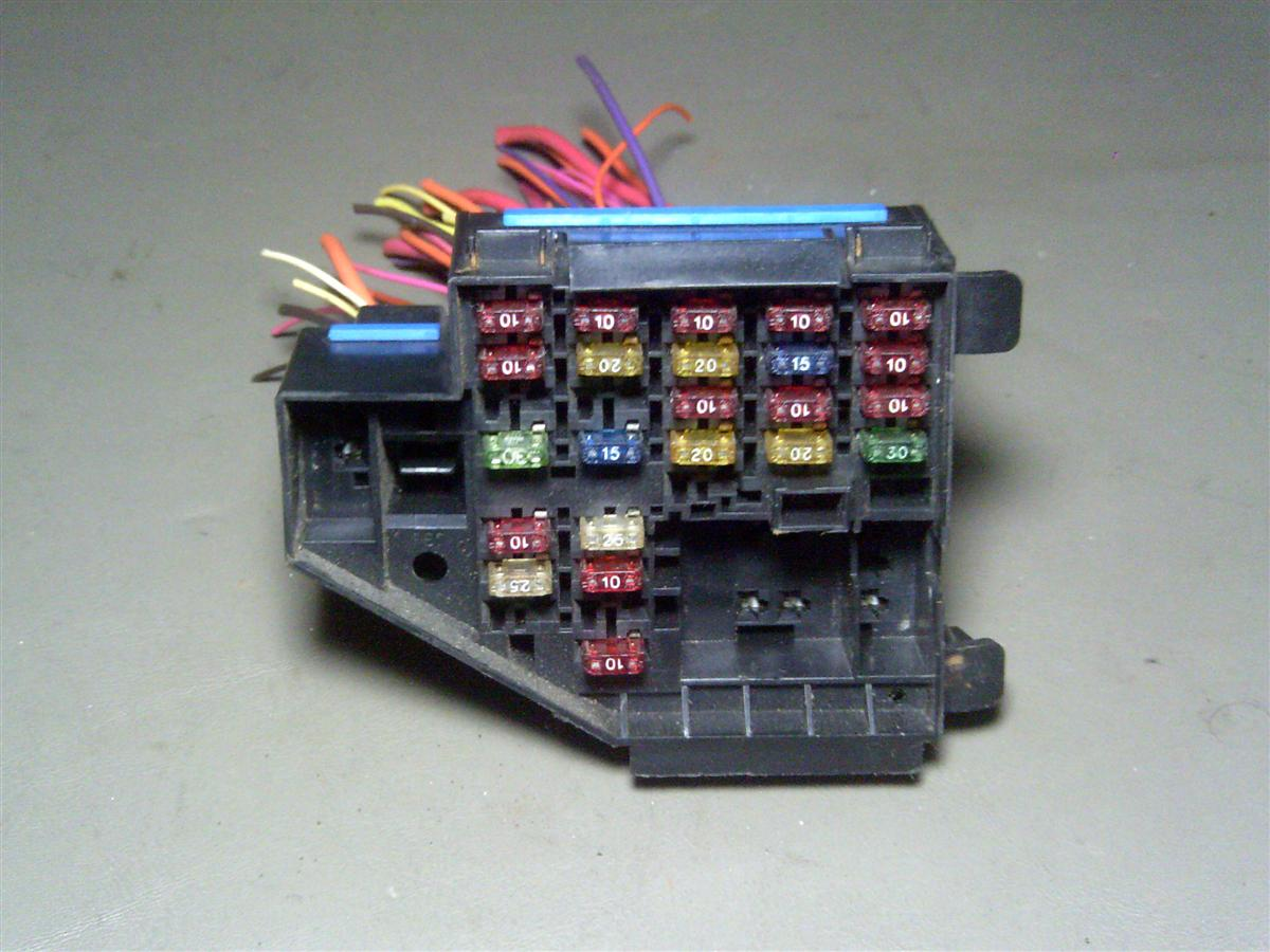 hight resolution of buick skyhawk fuse box diagram wiring library 1984 buick roadmaster sedan 1984 buick skyhawk fuse box