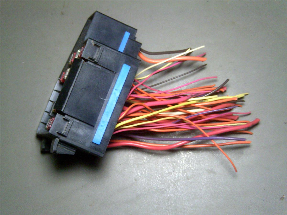 hight resolution of 1996 buick skylark fuse box diagram