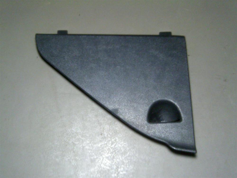 medium resolution of from a 1996 buick skylark 2 4l twin cam 4 door